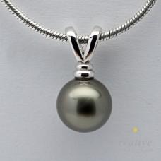 Přívěsek s tahitskou perlou