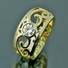 Prsten PR010