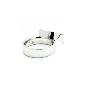 Snubní prsteny SP012